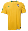 http://www.yallakora.com//Pictures/TeamLogo/Brazil1-8-2011-9-54-36.png