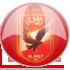 من مجموعة 2012 كود تسجيل دخول الاعضاء مثل موقع تويتر رائع جدا   Ahly7-11-2008-16-7-2