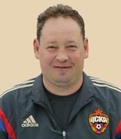 ليونيد سلوتسكي
