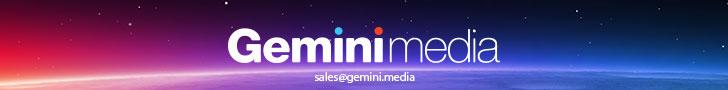 Gemini.Media