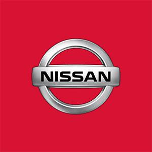 Nissan-1200x1200.jpg