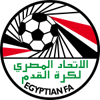 http://www.yallakora.com/Pictures/TeamLogo/1006-3-2013-15-9-34.png
