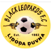 http://www.yallakora.com/Pictures/TeamLogo/AS-leopards-7515-3-2012-18-15-52.png