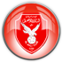 http://www.yallakora.com/Pictures/TeamLogo/Al-Ahli21-10-2010-15-15-59.png