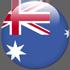 http://www.yallakora.com/Pictures/TeamLogo/Australia8-10-2010-19-16-18.png