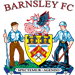 http://www.yallakora.com/Pictures/TeamLogo/Barnsley7527-8-2012-20-33-6.png