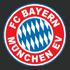 http://www.yallakora.com/Pictures/TeamLogo/BayernMunich21-10-2010-14-20-51.png