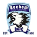 http://www.yallakora.com/Pictures/TeamLogo/Bechem-Chelsea7514-3-2012-20-19-57.png