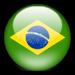 البرازيل - اولمبي