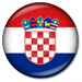http://www.yallakora.com/Pictures/TeamLogo/CRO755-4-2012-18-5-23.png