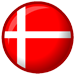 http://www.yallakora.com/Pictures/TeamLogo/Denmark755-4-2012-18-19-52.png