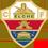 إلتشمشاهدة مباراة إلتش وفالنسيا بث مباشر اليوم 20-3-2015 اون لاين الدوري الاسباني يوتيوب لايف chi vs Valencia