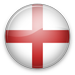 http://www.yallakora.com/Pictures/TeamLogo/England7515-8-2012-18-25-39.png