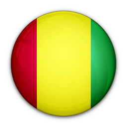 http://www.yallakora.com/Pictures/TeamLogo/Flag%20of%20Guinea14-10-2010-11-12-30.png