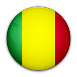 http://www.yallakora.com/Pictures/TeamLogo/Flag%20of%20Mali13-10-2010-18-54-41.png