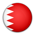 http://www.yallakora.com/Pictures/TeamLogo/Flag-of-Bahrain20-10-2010-19-21-43.png
