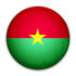 http://www.yallakora.com/Pictures/TeamLogo/Flag-of-Burkina-Faso14-10-2010-11-51-45.png