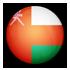 http://www.yallakora.com/Pictures/TeamLogo/Flag-of-Oman20-10-2010-19-20-38.png