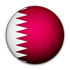 http://www.yallakora.com/Pictures/TeamLogo/Flag-of-Quatar20-10-2010-19-21-17.png