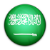 http://www.yallakora.com/Pictures/TeamLogo/Flag-of-Saudi-Arabia20-10-2010-18-56-55.png