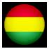 الكونغو