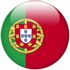 http://www.yallakora.com/Pictures/TeamLogo/Portugal8-10-2010-18-42-59.png