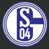 http://www.yallakora.com/Pictures/TeamLogo/Schalke-047-10-2010-17-53-42.png