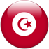 http://www.yallakora.com/Pictures/TeamLogo/Tunisia8-10-2010-19-23-37.png