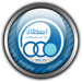 http://www.yallakora.com/Pictures/TeamLogo/ana_bar_esteghlal7523-2-2012-18-55-57.png