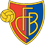 club small logo