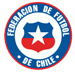 http://www.yallakora.com/Pictures/TeamLogo/chile752-5-2013-18-28-7.png