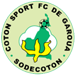 http://www.yallakora.com/Pictures/TeamLogo/cotonsport7514-3-2012-20-5-42.png