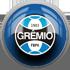 غريميو