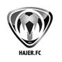 http://www.yallakora.com/Pictures/TeamLogo/hajr8914-5-2011-15-23-14.png