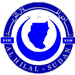 http://www.yallakora.com/Pictures/TeamLogo/hilal-sodany7514-3-2012-20-5-7.png
