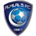 http://www.yallakora.com/Pictures/TeamLogo/hilal7524-2-2012-17-58-21.png