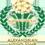 الاتحاد السكندري