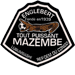 http://www.yallakora.com/Pictures/TeamLogo/mazembe7514-3-2012-20-7-34.png