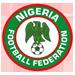 نيجيريا - شباب