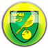 http://www.yallakora.com/Pictures/TeamLogo/norwichcity26-6-2011-18-44-37.png