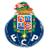 http://www.yallakora.com/Pictures/TeamLogo/porto24-10-2010-14-18-51.png
