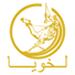 http://www.yallakora.com/Pictures/TeamLogo/qatar_lekhwia_logo7523-2-2012-19-4-0.png