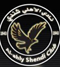http://www.yallakora.com/Pictures/TeamLogo/shandy17-7-2011-18-53-12.png