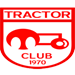 http://www.yallakora.com/Pictures/TeamLogo/tractor7520-2-2013-16-35-3.png