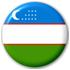 http://www.yallakora.com/Pictures/TeamLogo/uzbekistan20-12-2010-15-36-43.png