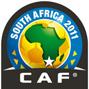 كأس أمم افريقيا للشباب 2011