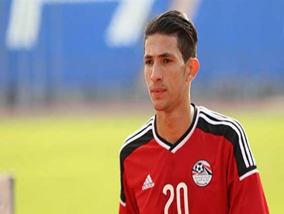 أحمد أبوالفتوح