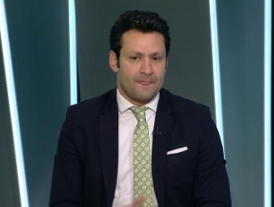 محمد أبوالعلا