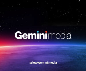 Gemini.Media