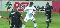 لمسات عمرو جمال امام اورلاندو بيراتس
